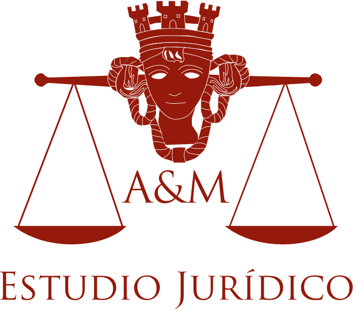A&M ESTUDIO JURIDICO